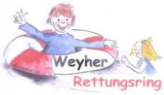 Weyher Rettungsring